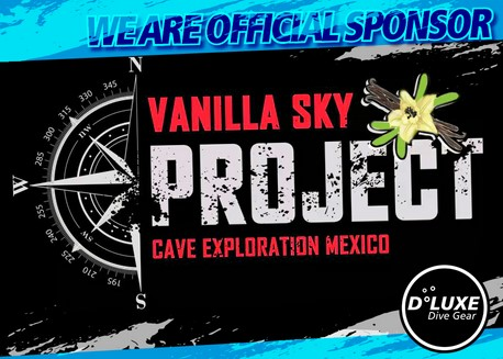 Vanilla Sky Project 2017 Video