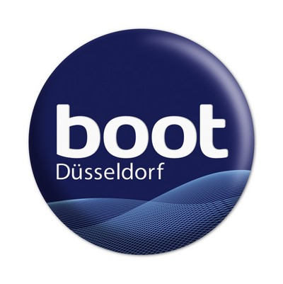 BOOT SHOW 2019